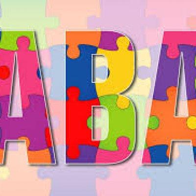 Семинар для родителей детей с аутизмом