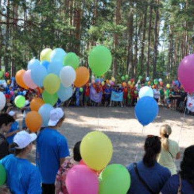 В этом году Ассоциация ГАООРДИ уже в 18 раз проведет фестиваль спорта и творчества «Содружество»!