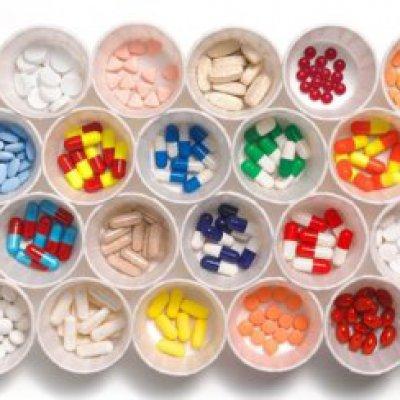 Совет Федерации не поддержал введение эмбарго на импорт лекарств из США