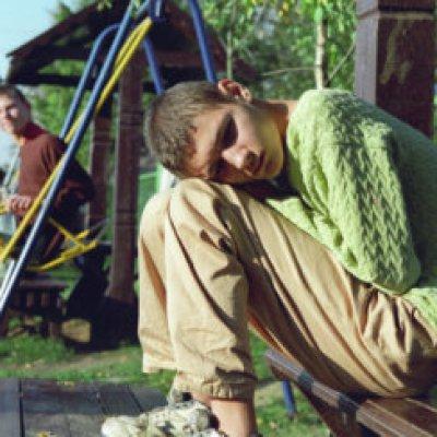 Родители детей с инвалидностью обращаются к обществу