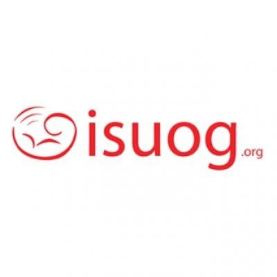 Международное общество ультразвуковой диагностики в акушерстве и гинекологии ISUOG