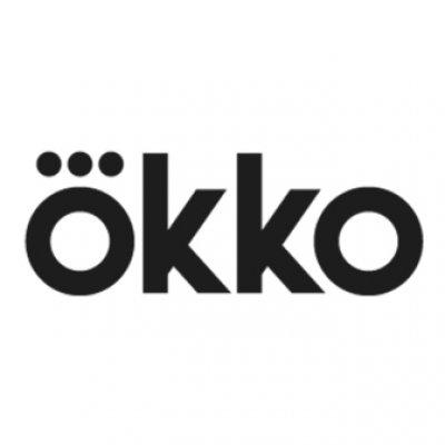 Онлайн-кинотеатр «ОККО»