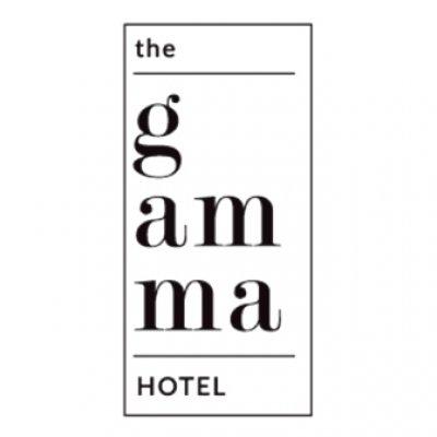 Отель« ГАММА»