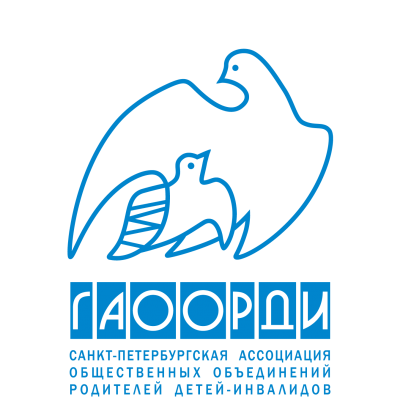 Состоялось заседание Президиума Ассоциации ГАООРДИ