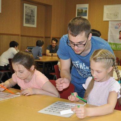 Важные знания для школьников Кировского района