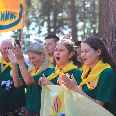 Масштабный фестиваль «Содружество» пройдет в Ленинградской области