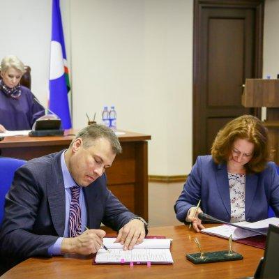 В Якутии появится отделение сопровождаемого проживания инвалидов