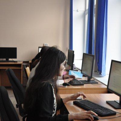 ГАООРДИ стала партнером проекта «Право на дело»