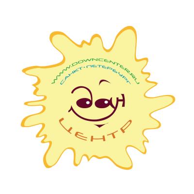 21 марта — Международный день человека с синдромом Дауна