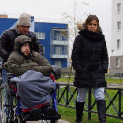Родители людей с инвалидностью отправили обращение Президенту