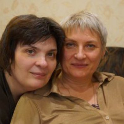 «Две сестры. Две судьбы. Одна беда» — новый проект ГАООРДИ на краудфандинговой платформе Planeta.ru