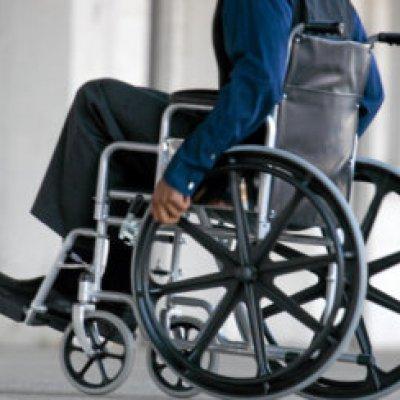 На этой неделе в Минтруде рассмотрят законопроект об электронных сертификатах для инвалидов.