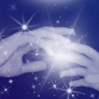 Ассоциация ГАООРДИ получила Президентский грант на реализацию проекта «Родитель родителю»