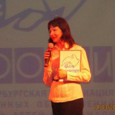 Ребята из дневной группы приняли  участие в конкурсе, посвященном 100-летию Невского района.