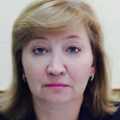 Четверть века с заботой о детях: Светлана Зубрилина о ГАООРДИ