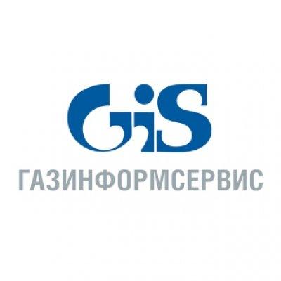 «ГАЗИНФОРМСЕРВИС»