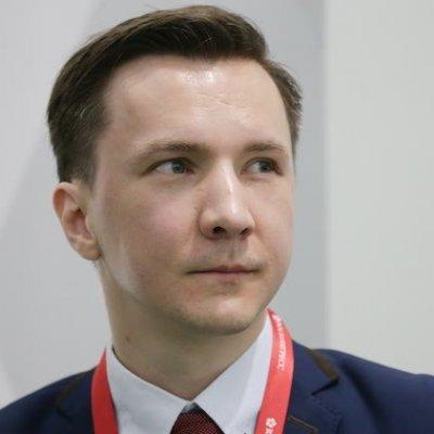 Иван Александрович Граевский